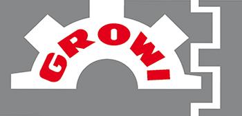 Growi Maschinenbau Oberthingau