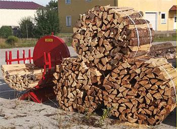 Holzhandhabung Geräte